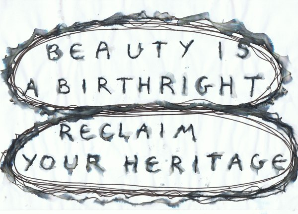 beauty-is-a-birthright