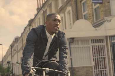 levis-commuter-video-01